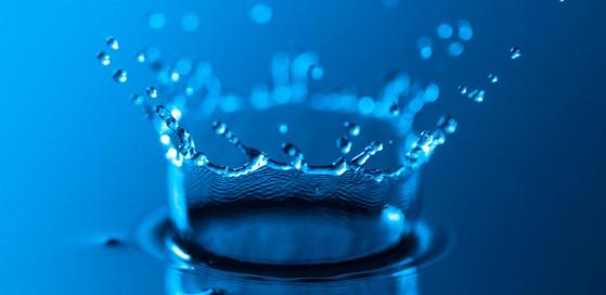 大口径水表的未来是神马样子的?